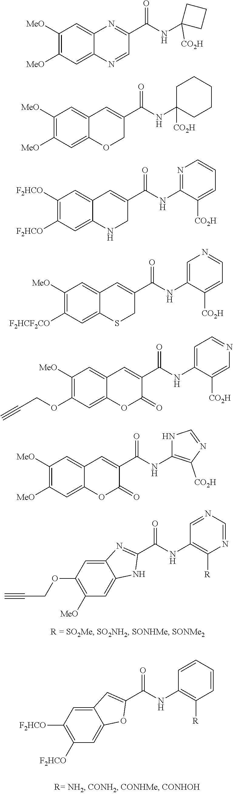 Figure US09951087-20180424-C00141