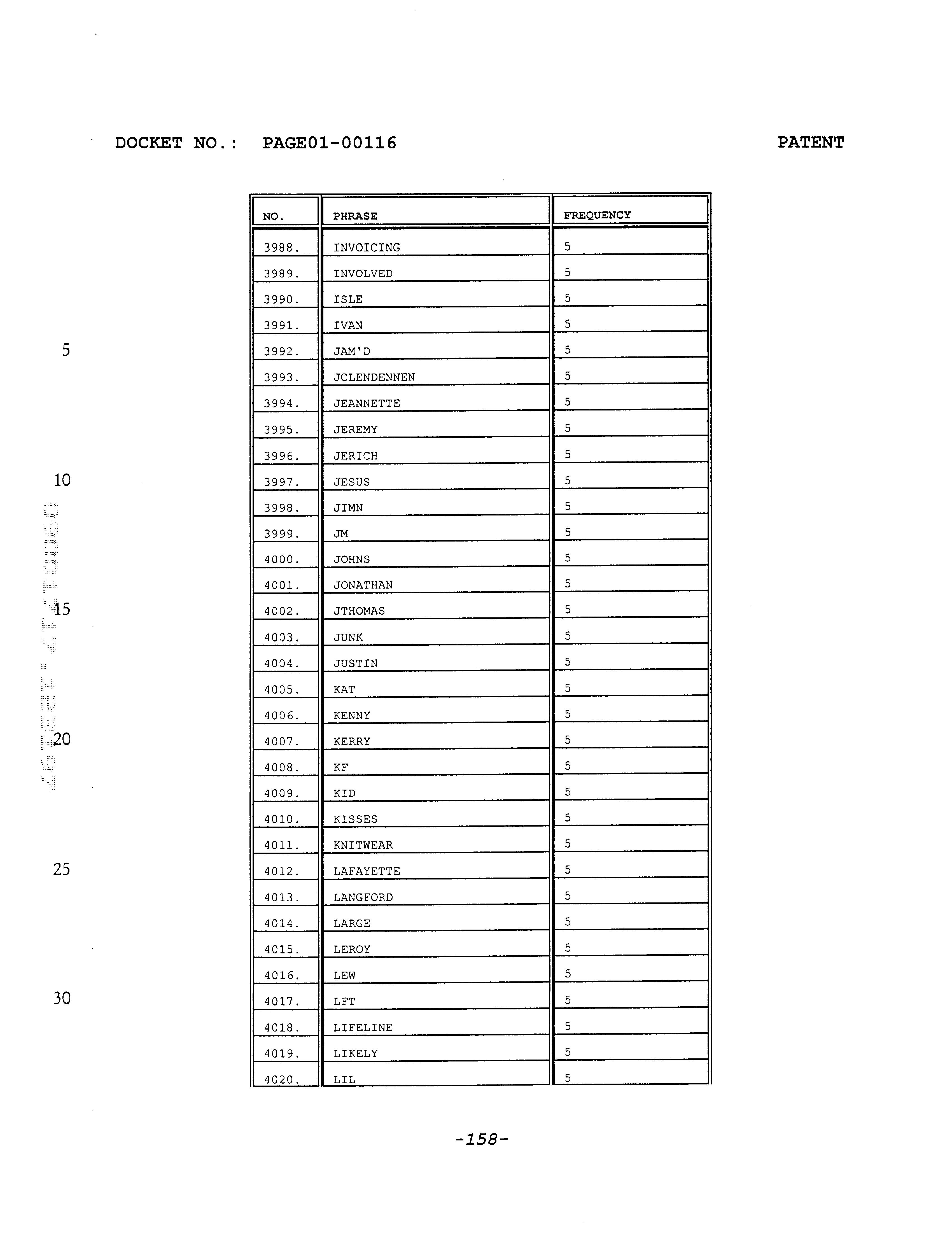 Figure US06198808-20010306-P00122