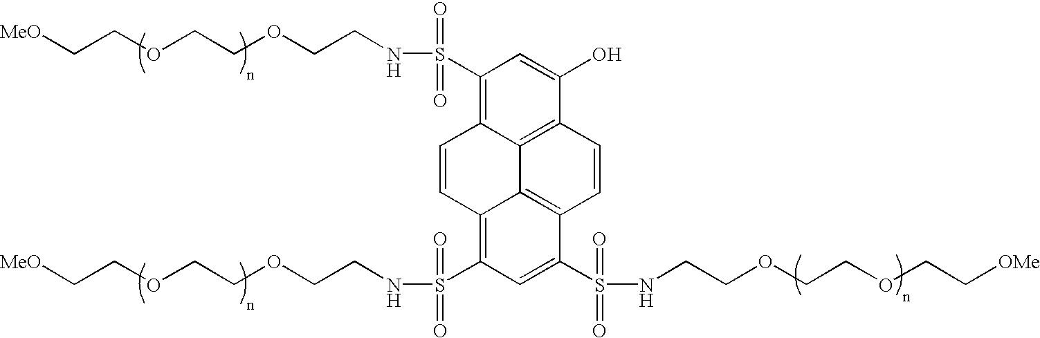 Figure US06627177-20030930-C00017