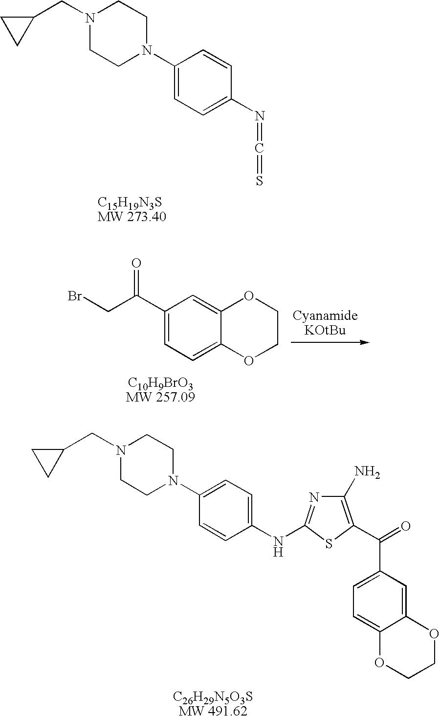 Figure US06756374-20040629-C00183