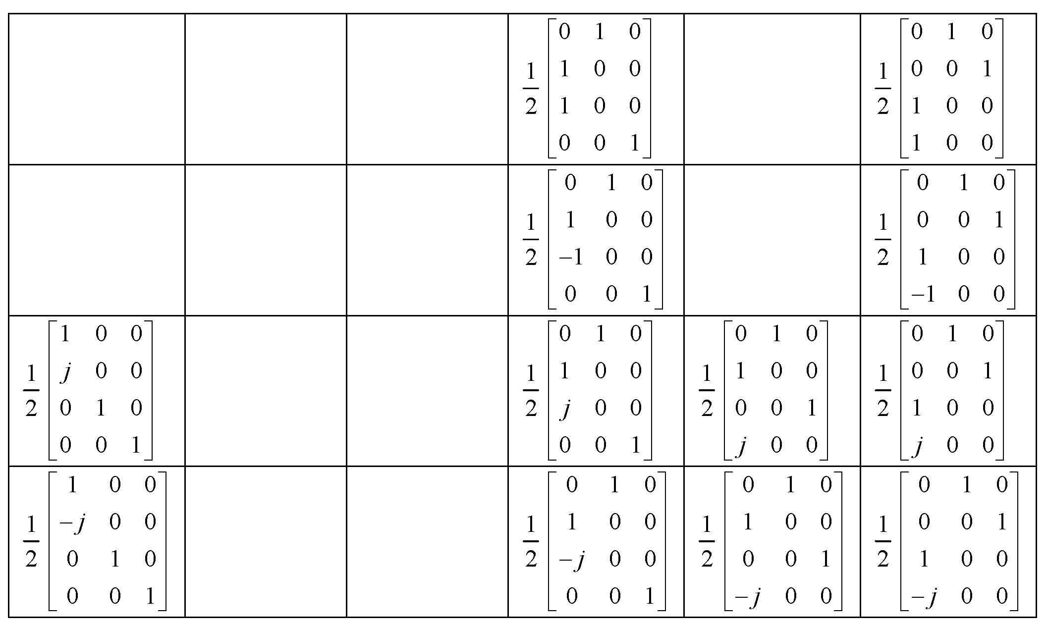 Figure 112010009825391-pat00574