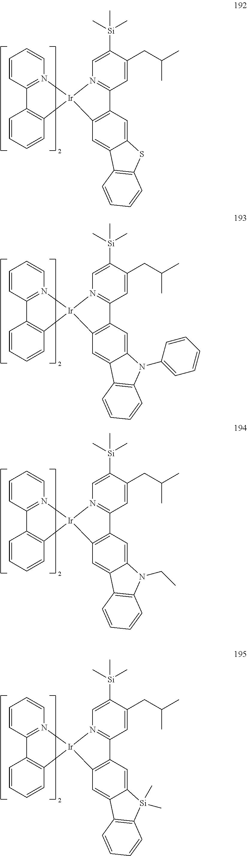 Figure US20160155962A1-20160602-C00384