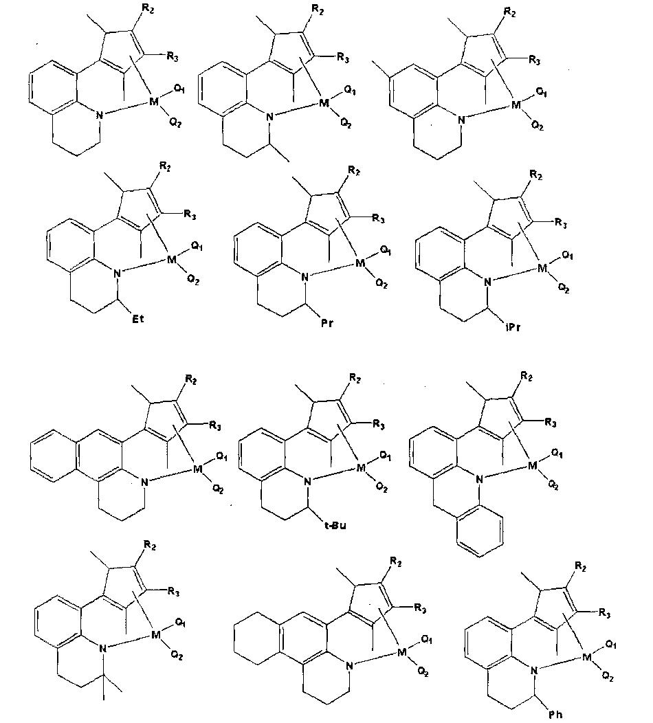 Figure CN104768986AD00151