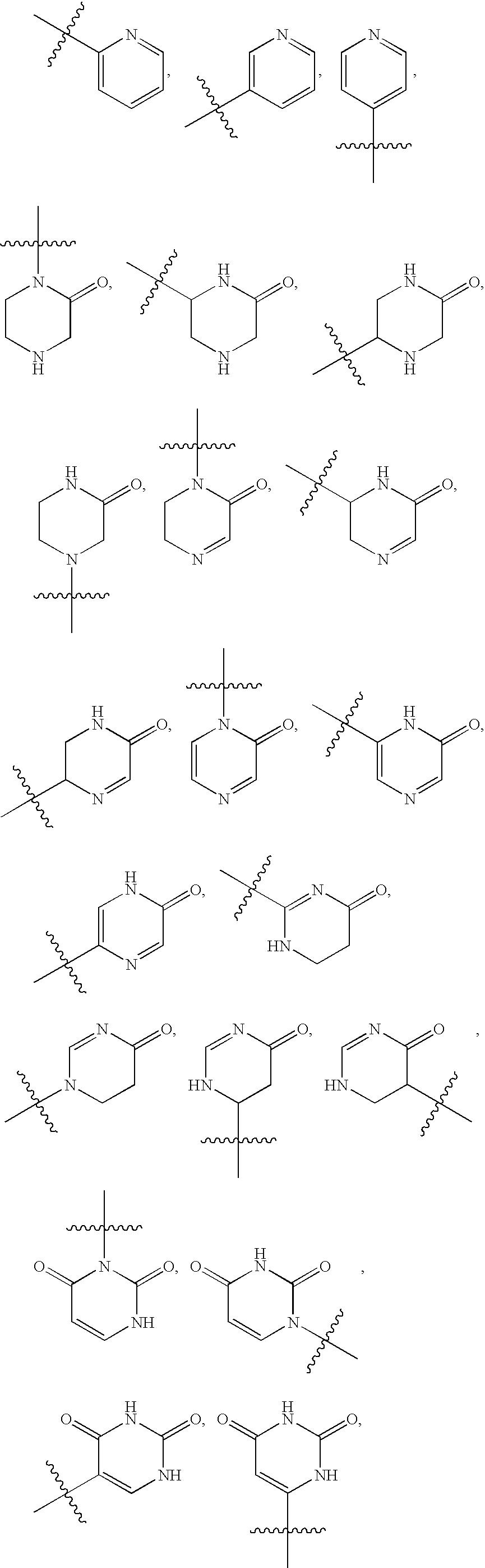 Figure US07935131-20110503-C00143