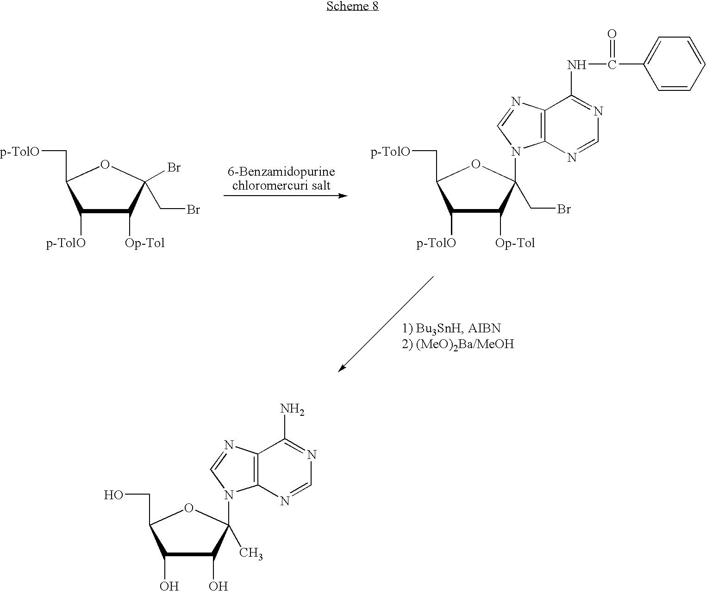 Figure US07384924-20080610-C00089