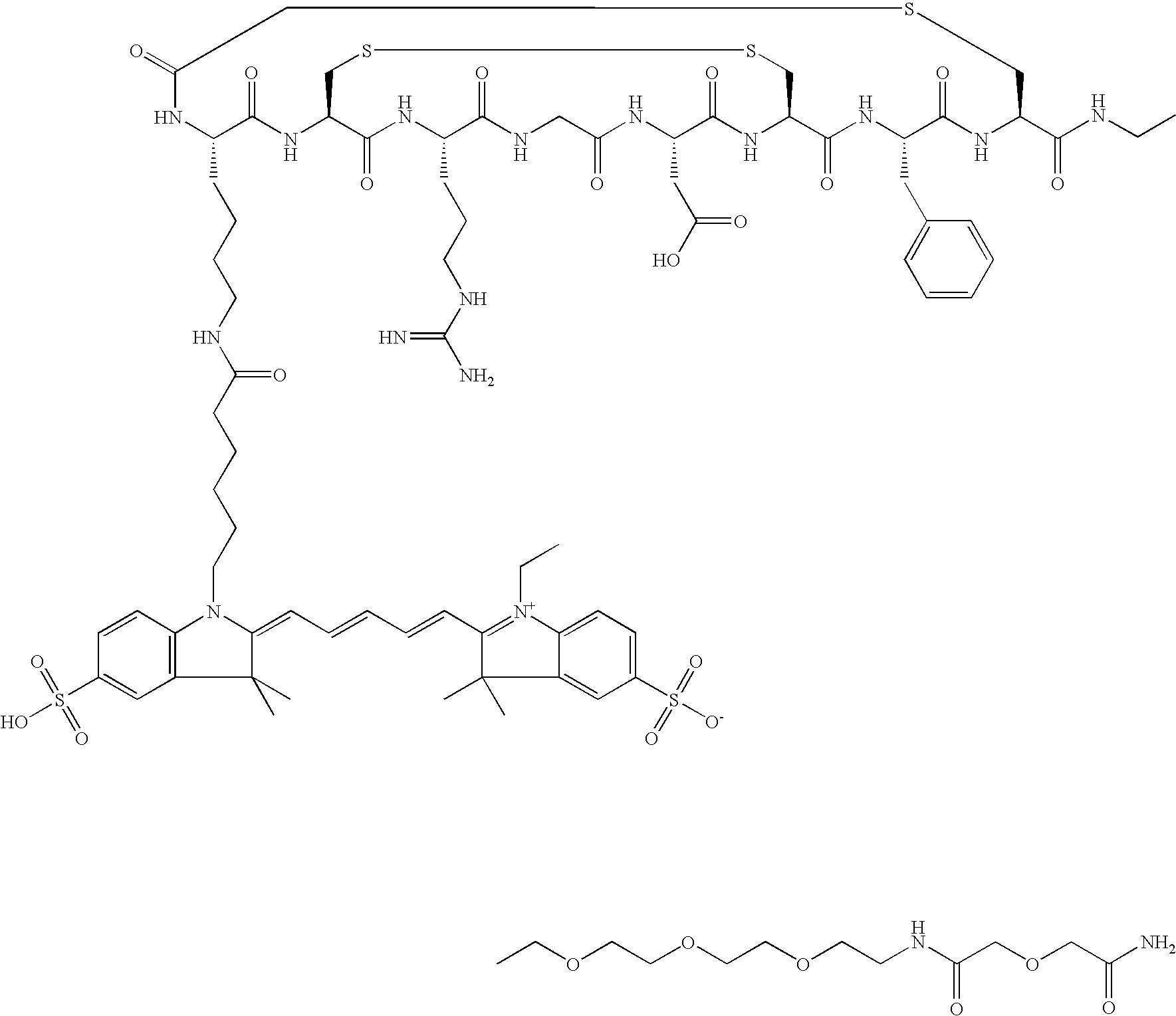 Figure US20090232741A1-20090917-C00023
