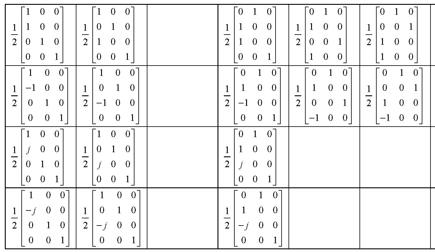 Figure 112010009825391-pat00989