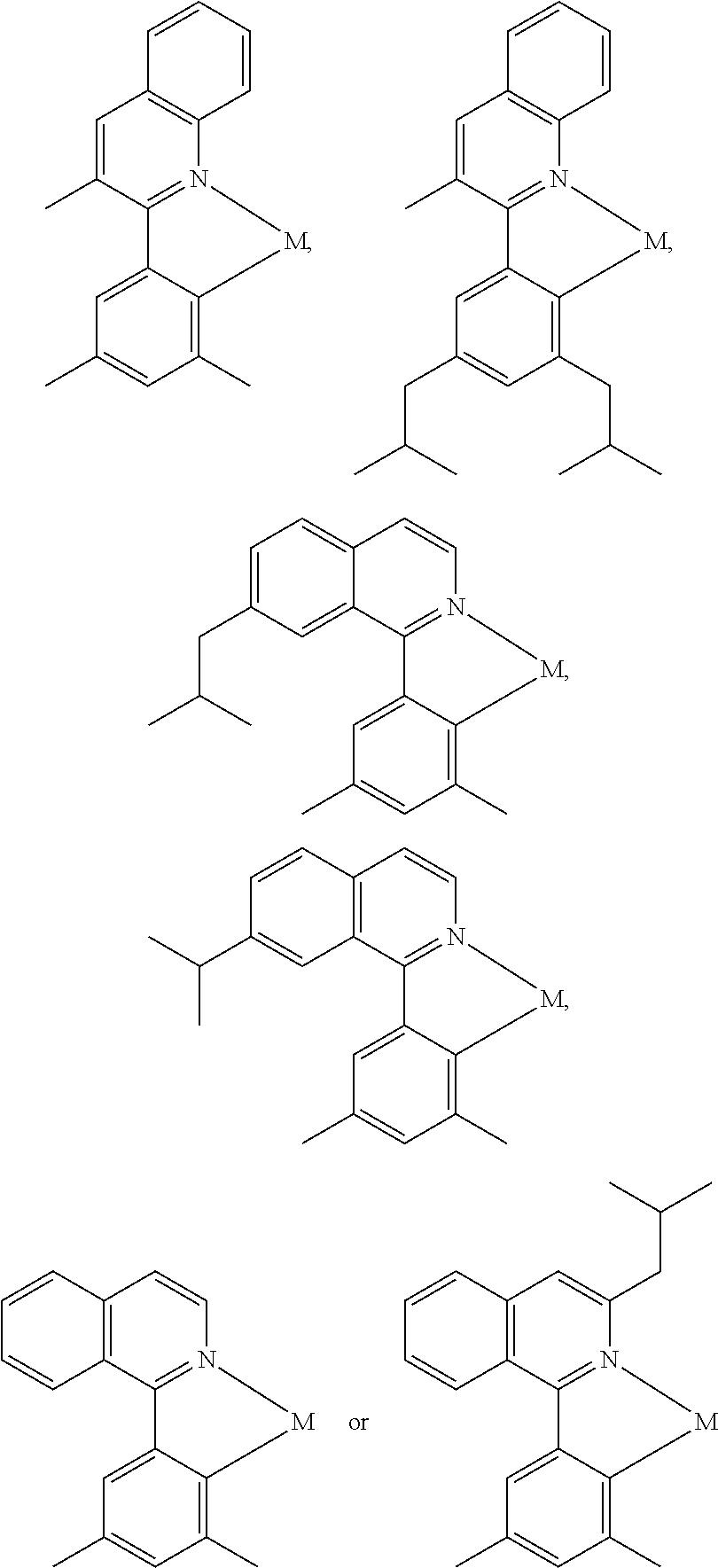 Figure US10084143-20180925-C00037