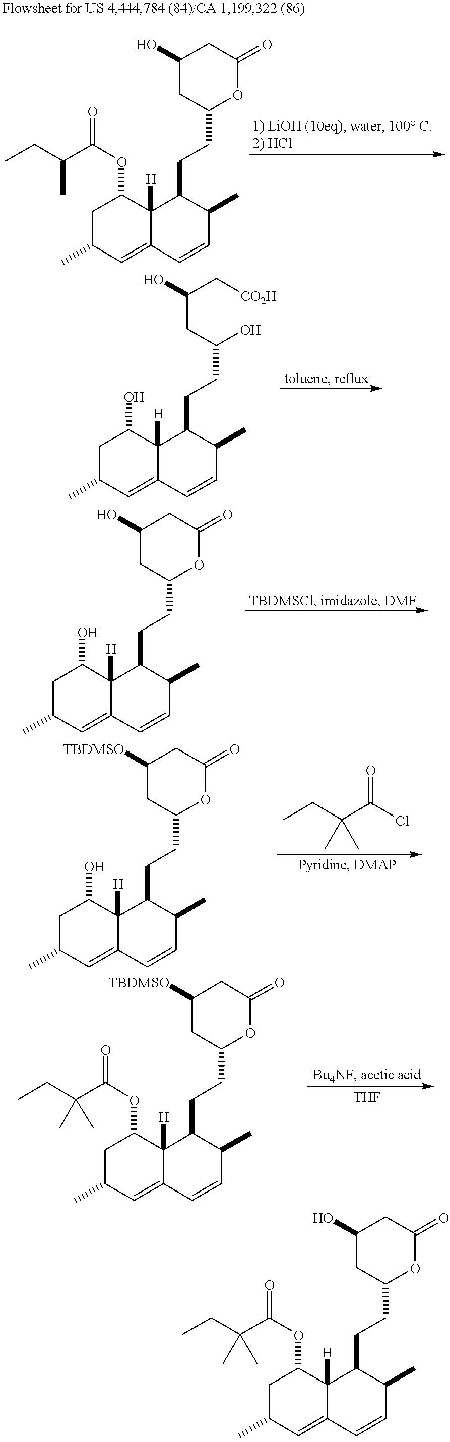 Figure US06307066-20011023-C00001