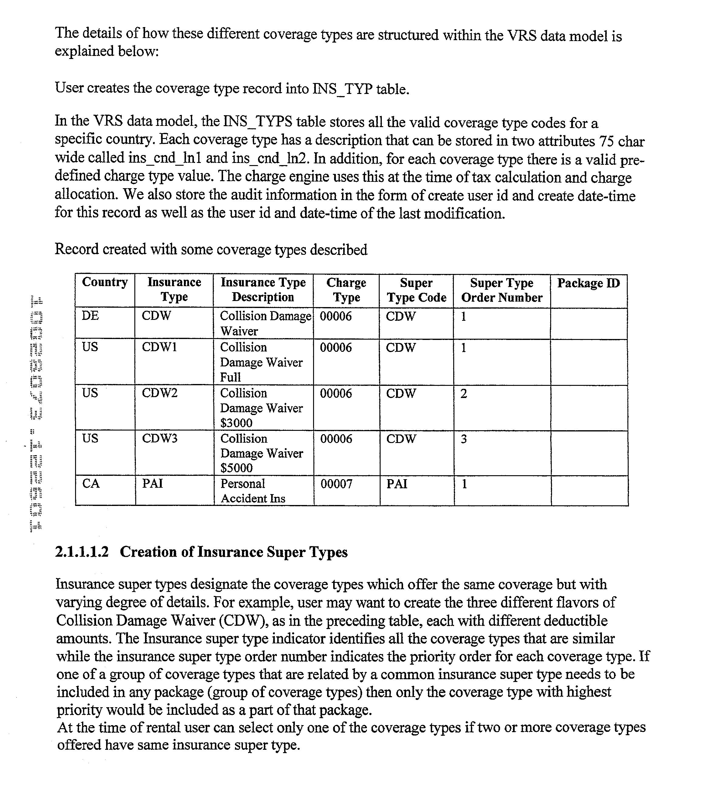 Figure US20030125992A1-20030703-P01019
