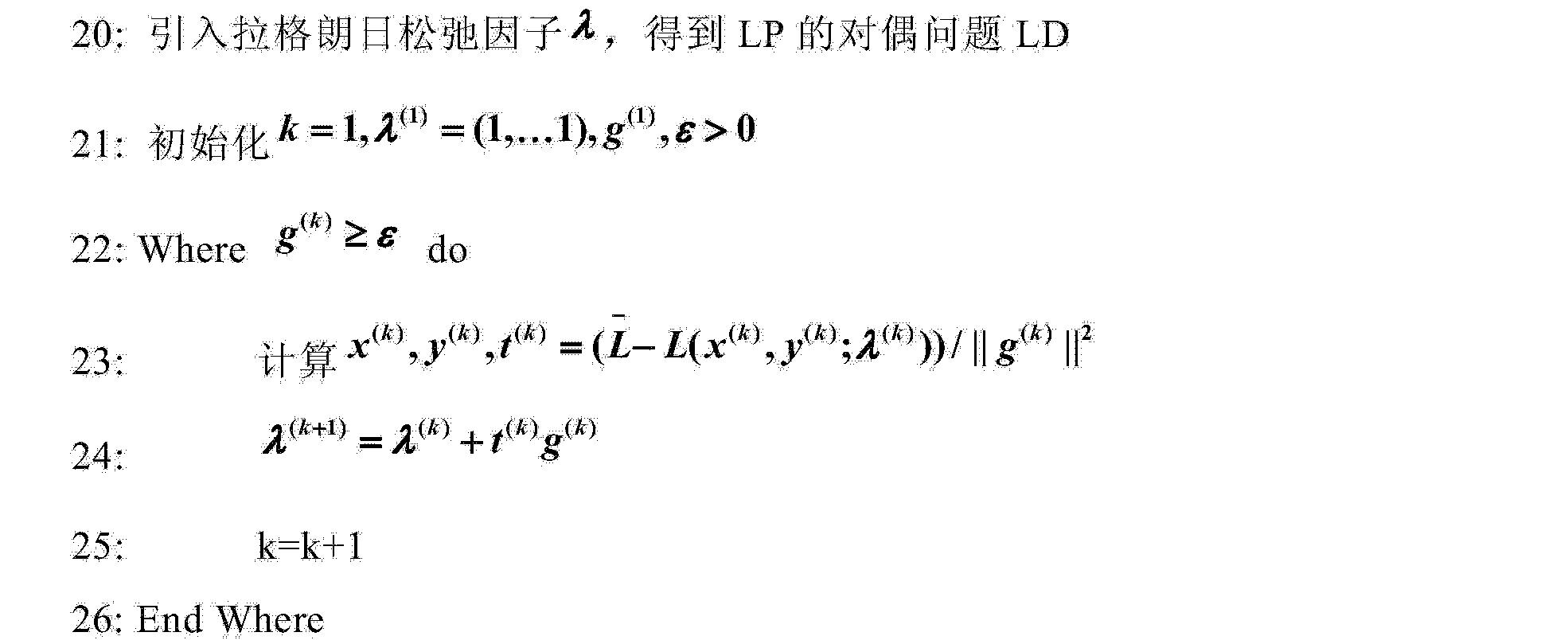 Figure CN103886499AD00181