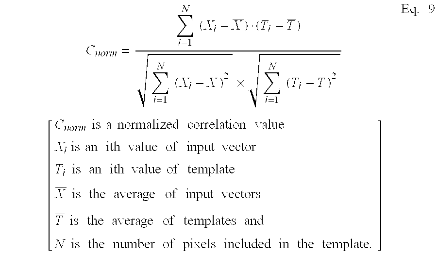 Figure US20040022432A1-20040205-M00005