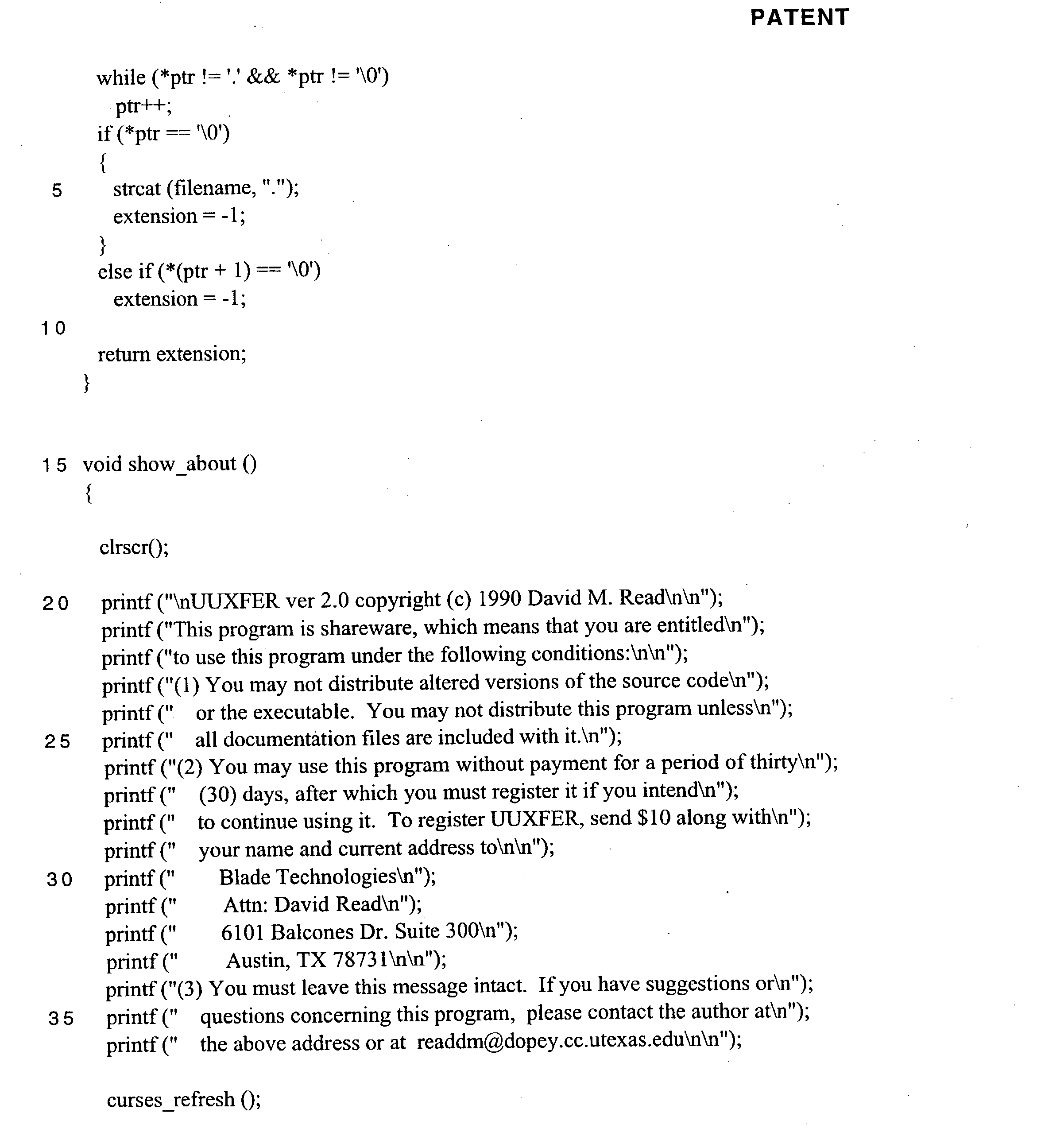 Figure US20030107996A1-20030612-P00117