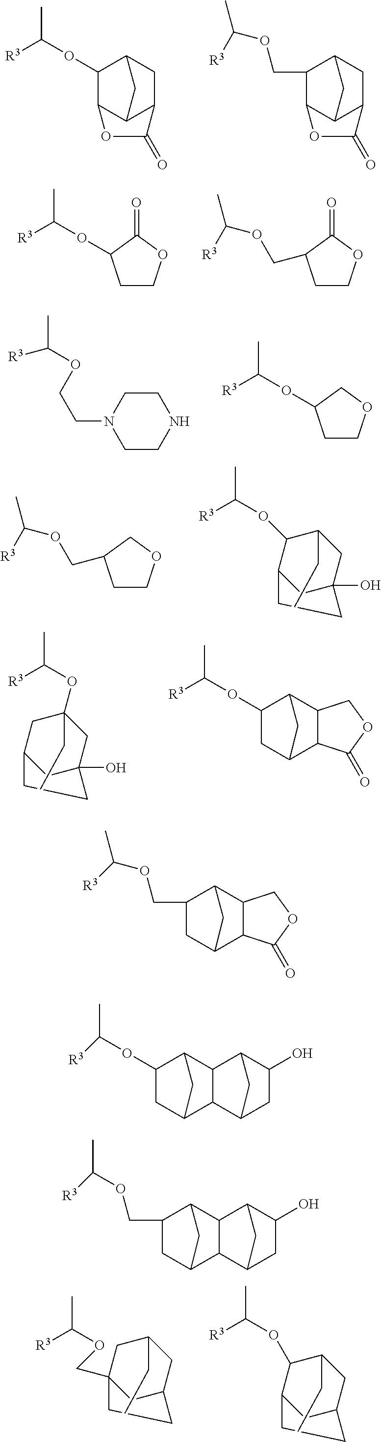Figure US08206887-20120626-C00037