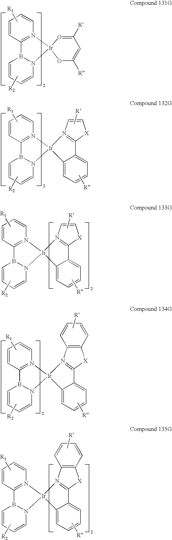 Figure US08586203-20131119-C00060