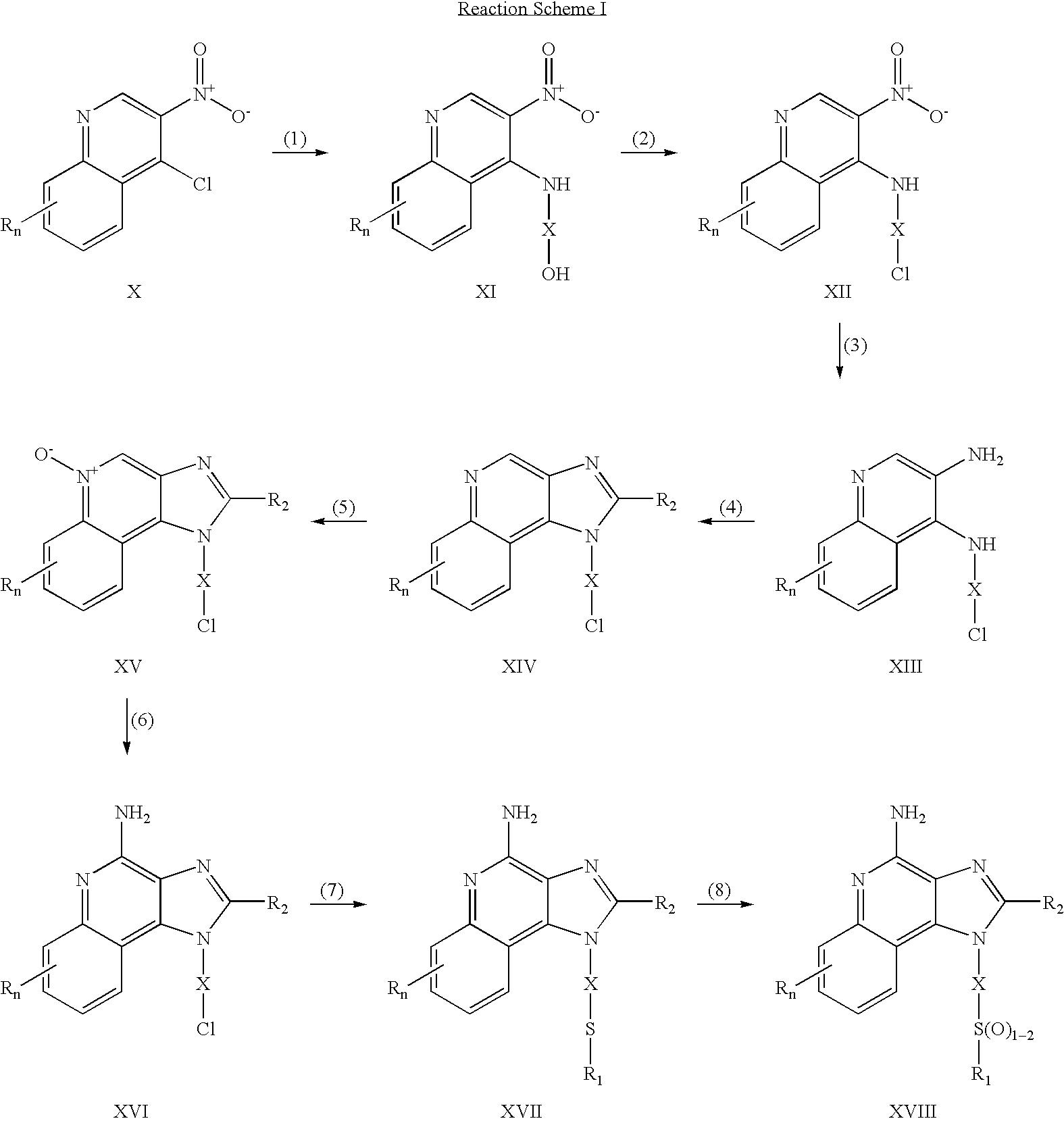 Figure US20050209267A1-20050922-C00004