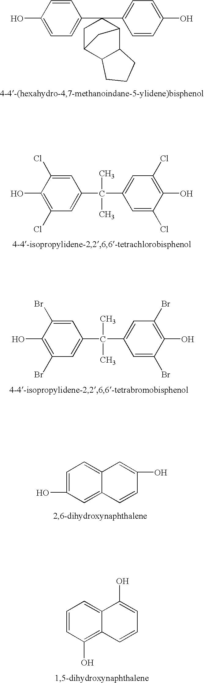 Figure US07288296-20071030-C00007