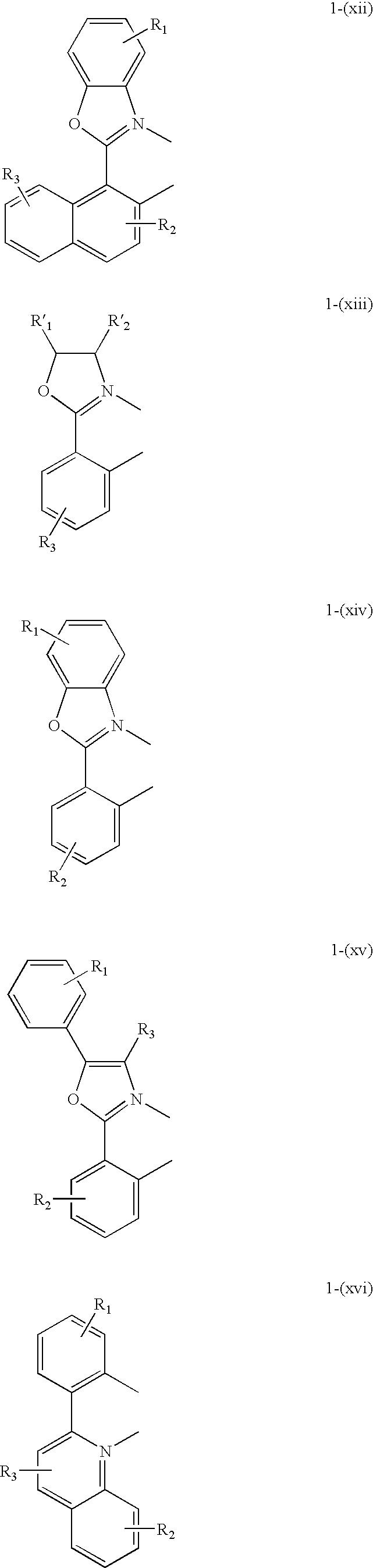 Figure US20060177695A1-20060810-C00007