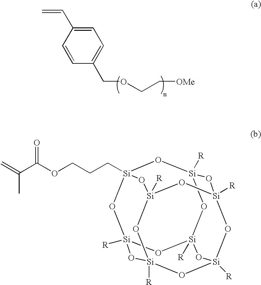 Figure US06565763-20030520-C00019