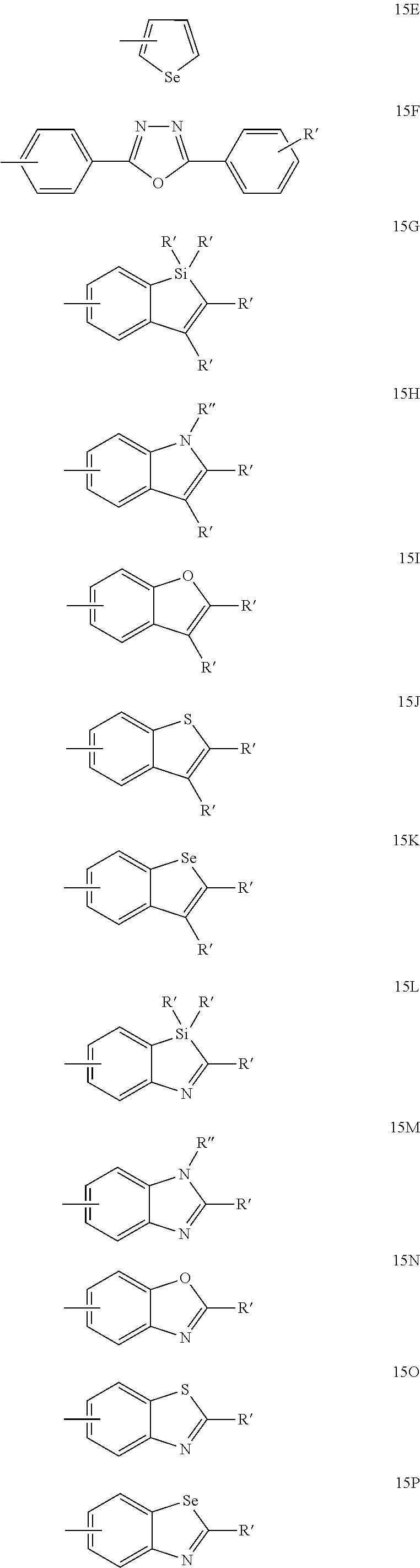 Figure US07875367-20110125-C00024