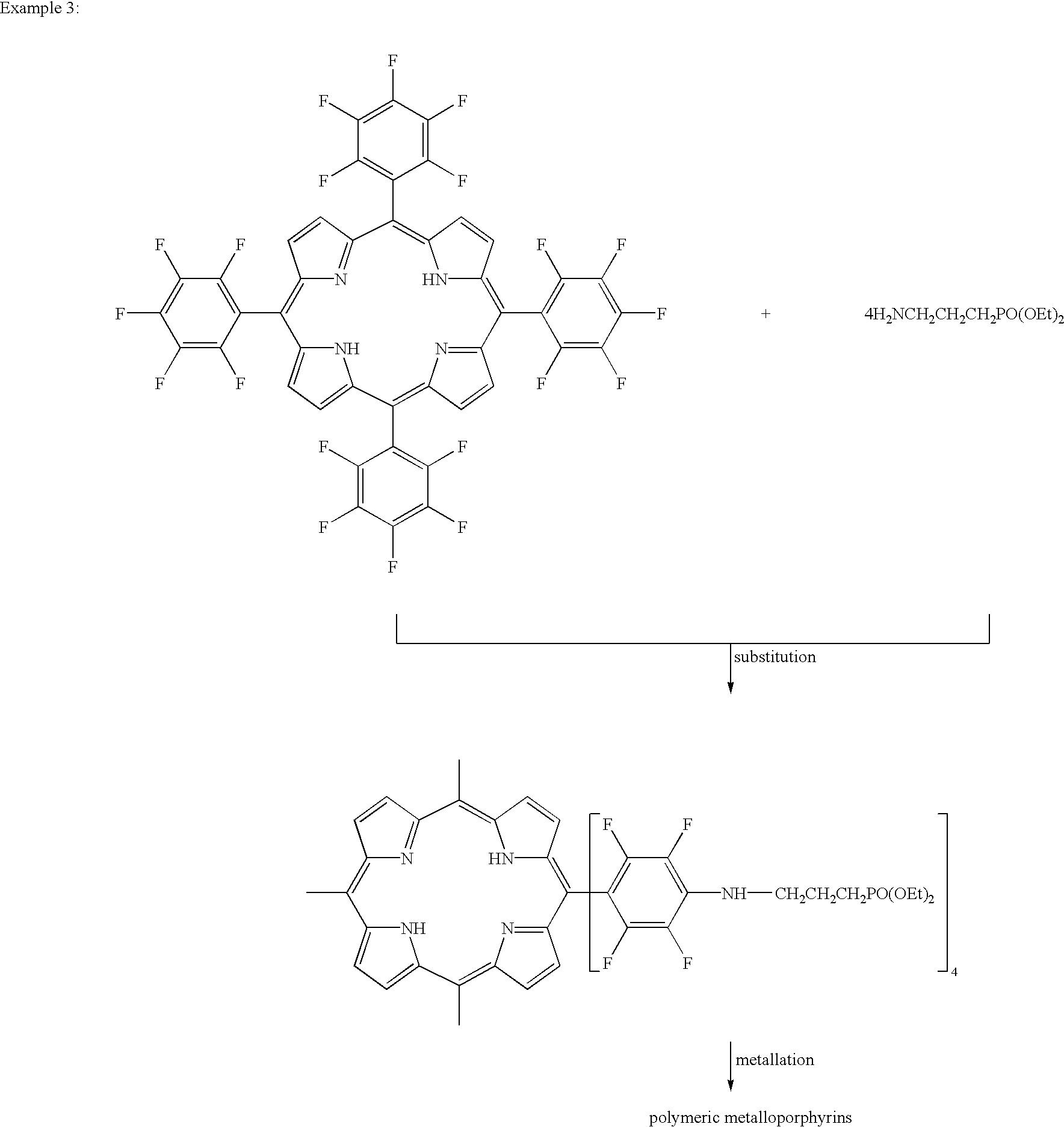 Figure US06436171-20020820-C00010