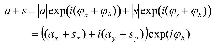 Figure 112011000096113-pct00001
