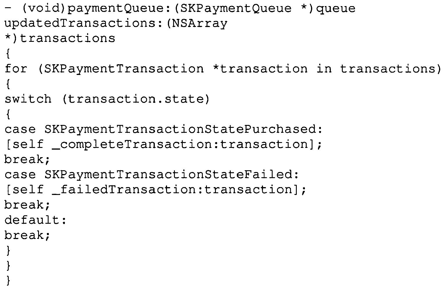 Figure 112010016738088-pat00007