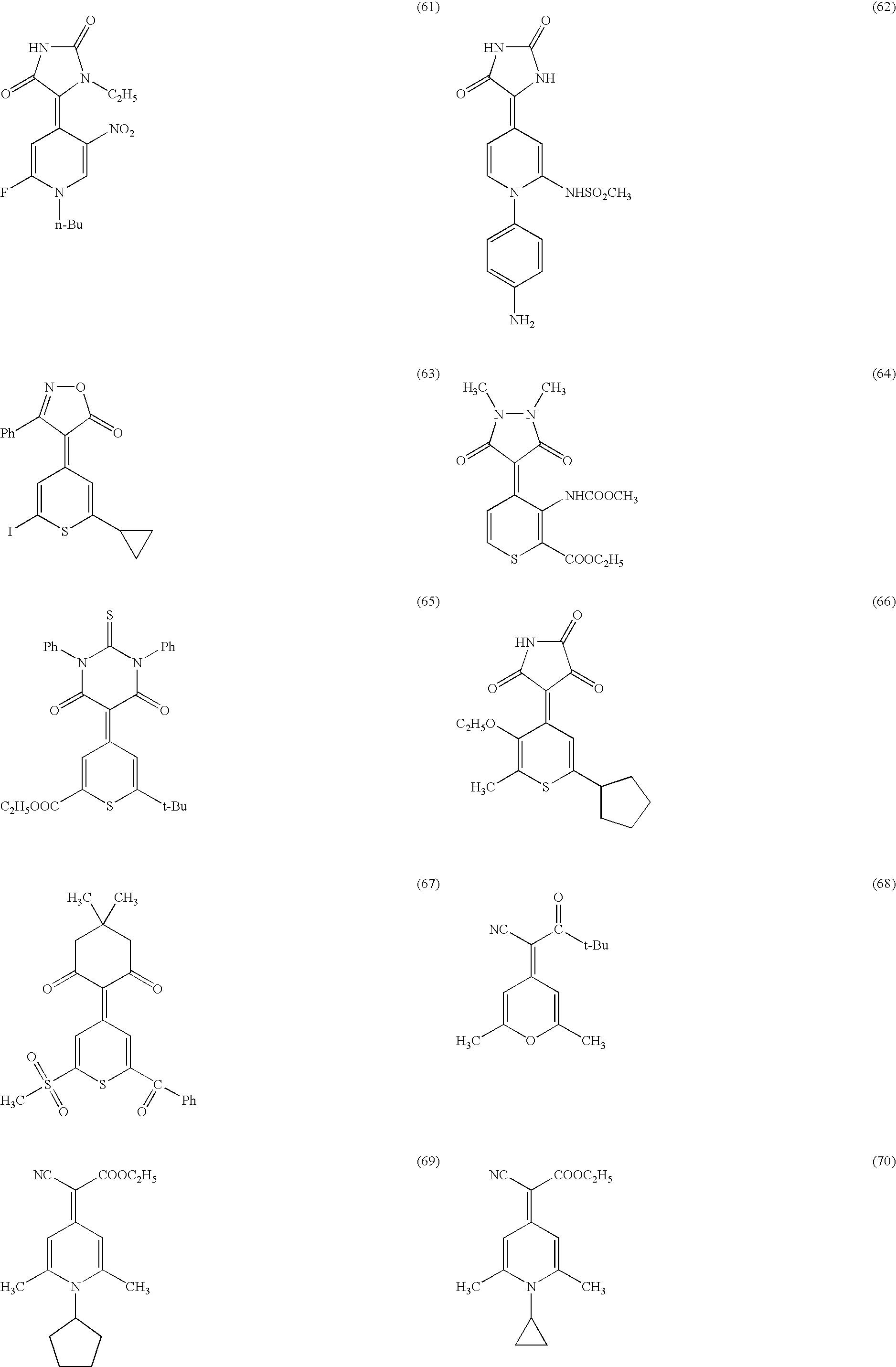 Figure US06815033-20041109-C00026