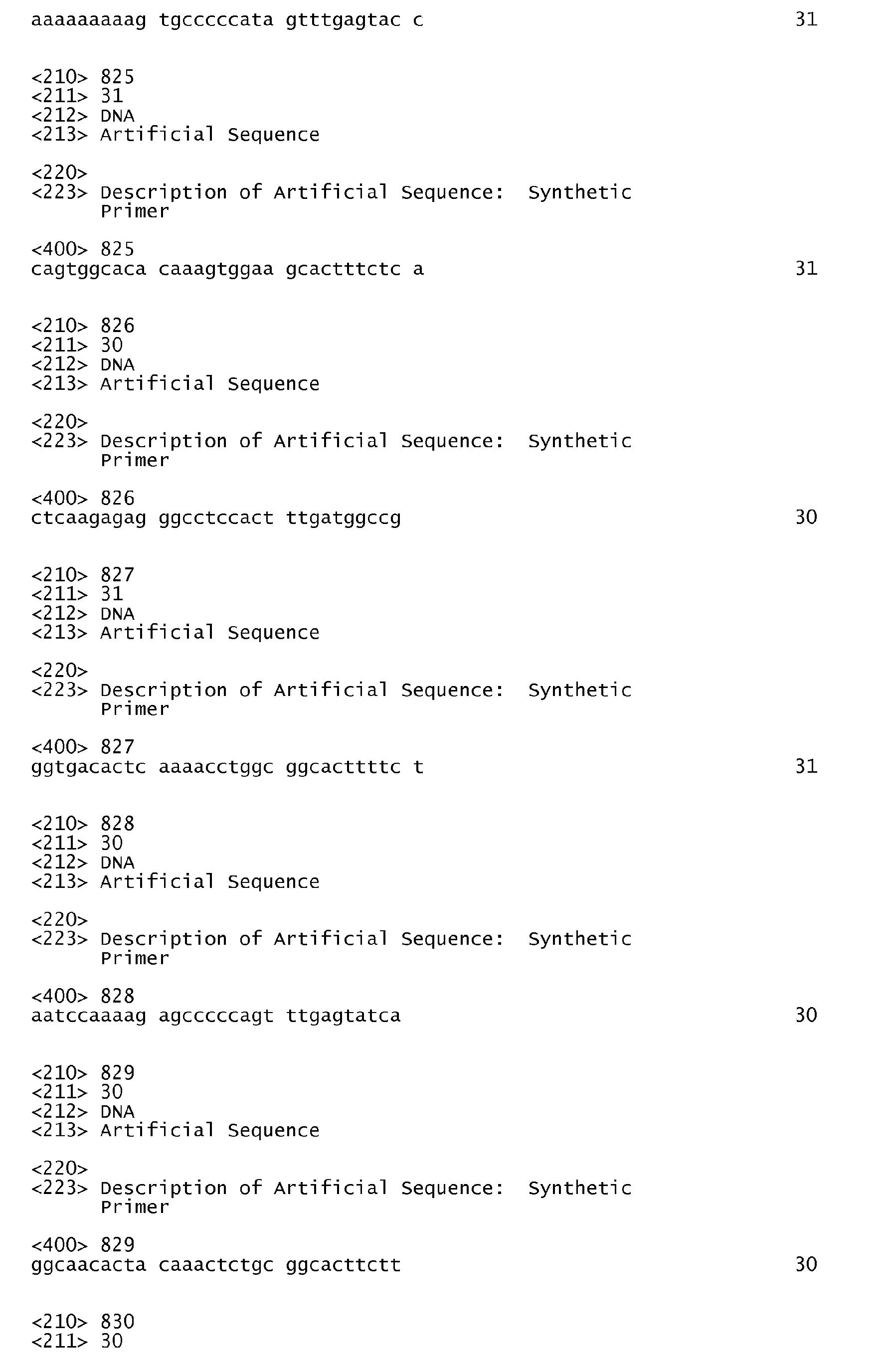 Figure imgb0131