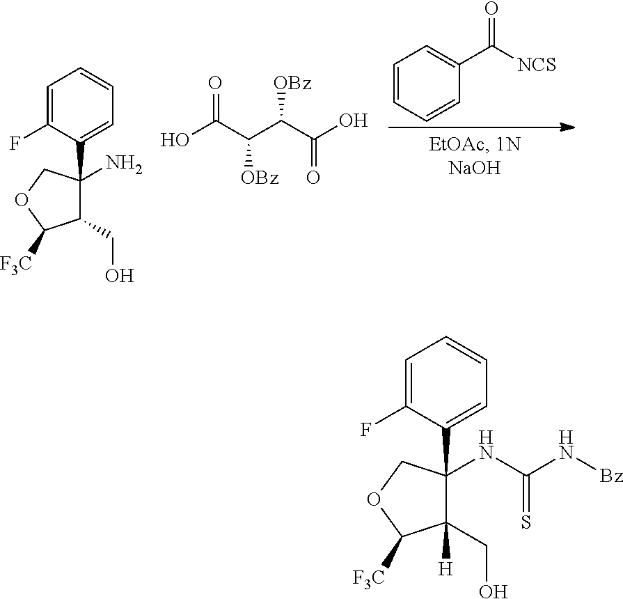 Figure US08338407-20121225-C00073