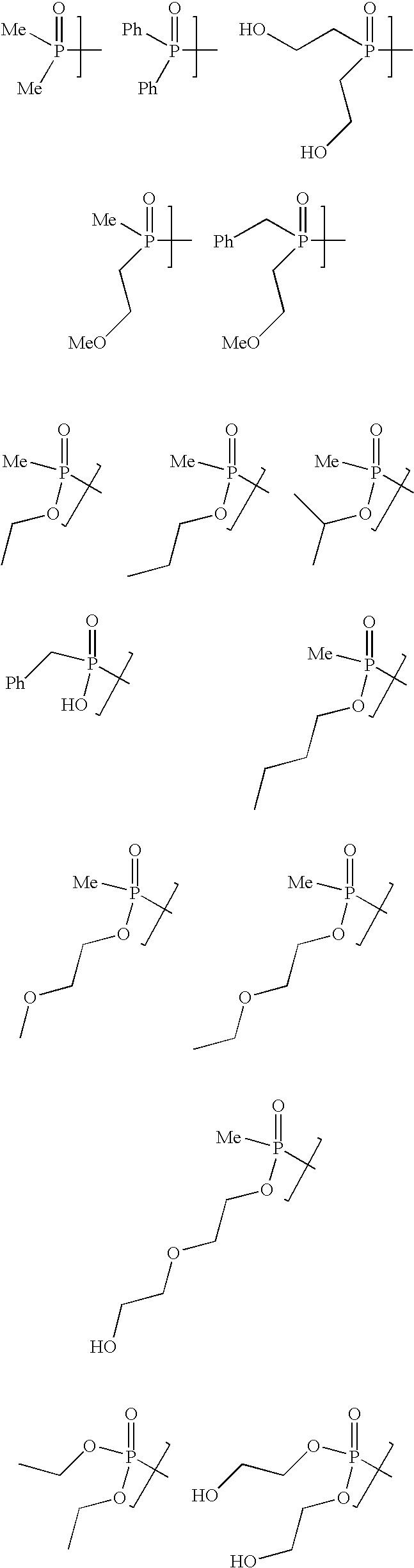 Figure US07091213-20060815-C00082