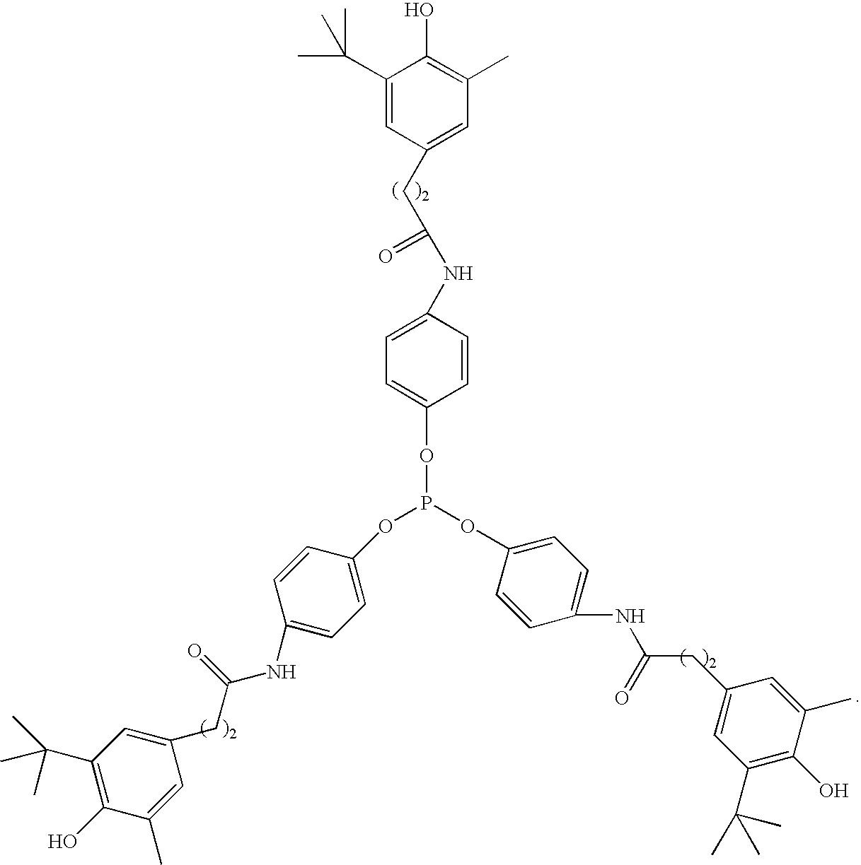 Figure US20070135539A1-20070614-C00022