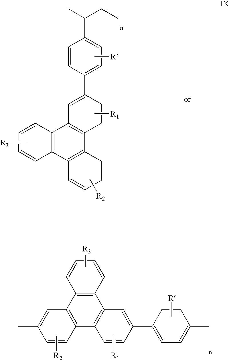 Figure US20060280965A1-20061214-C00053