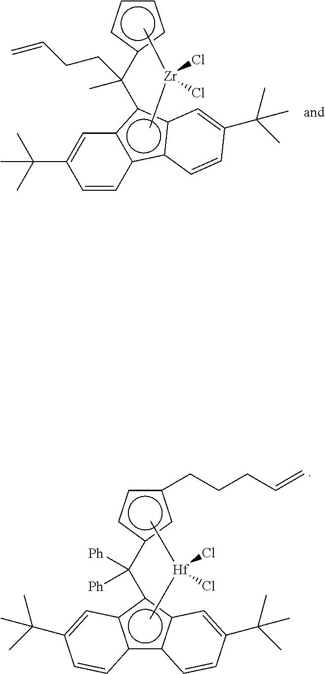 Figure US08835588-20140916-C00034