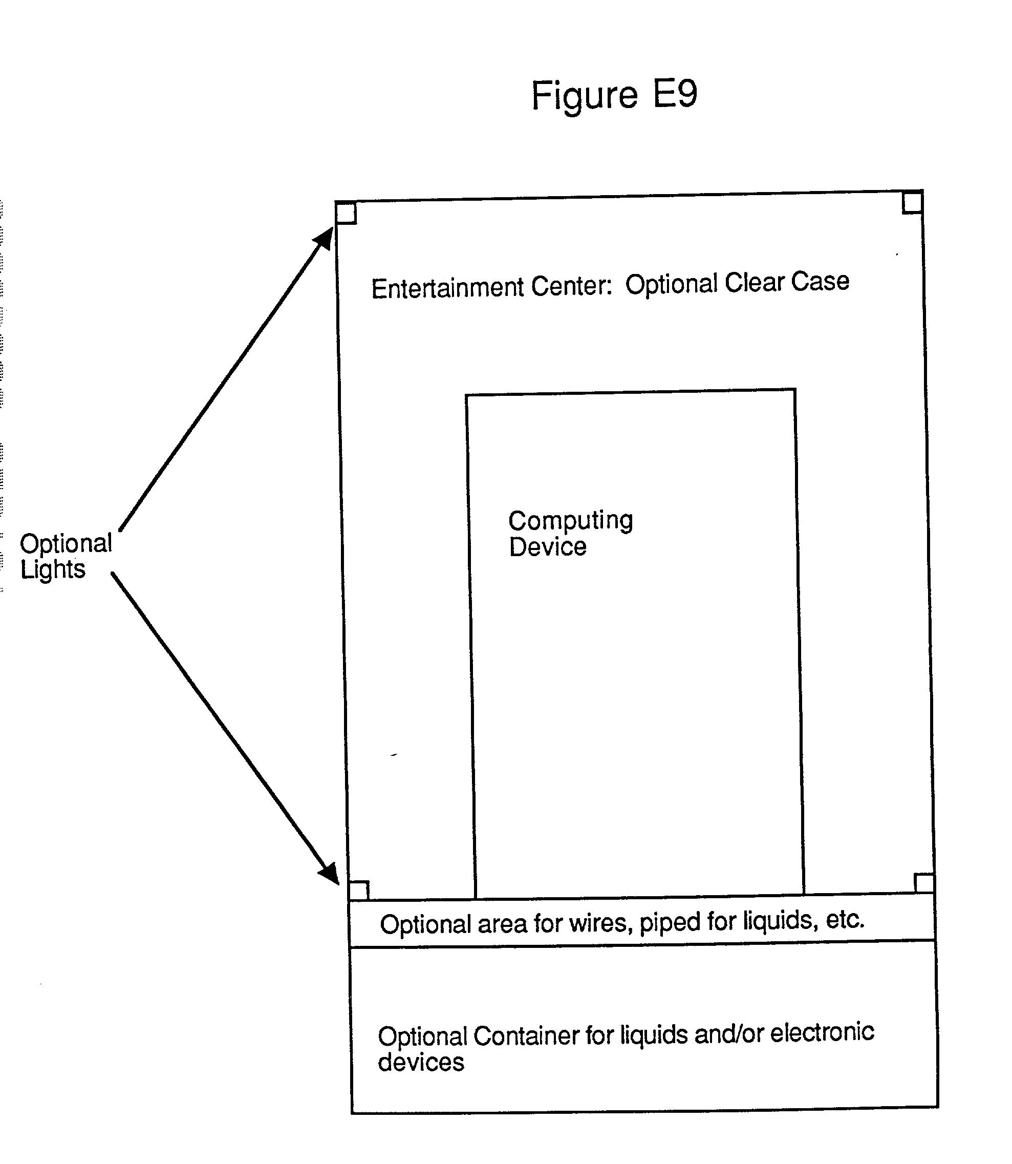 Figure US20020188887A1-20021212-P00123