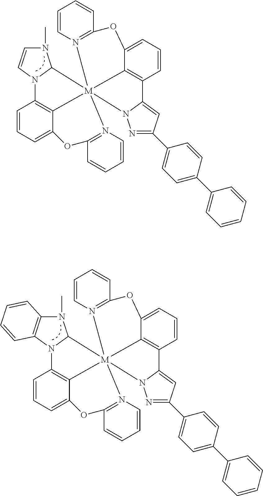 Figure US09818959-20171114-C00243