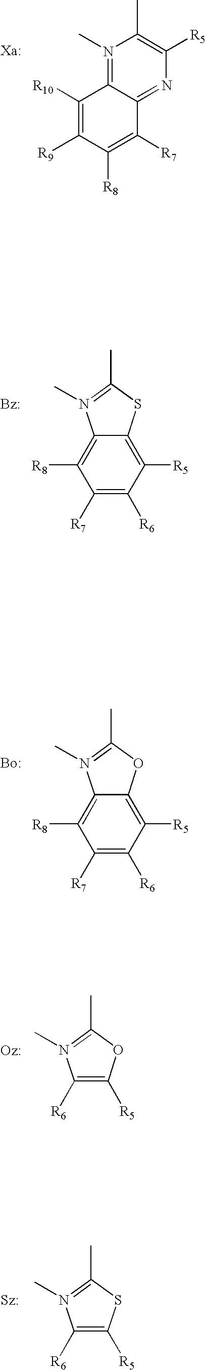 Figure US07544426-20090609-C00012