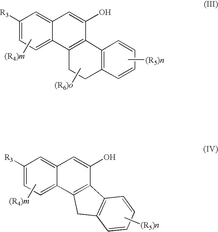 Figure US06506322-20030114-C00008