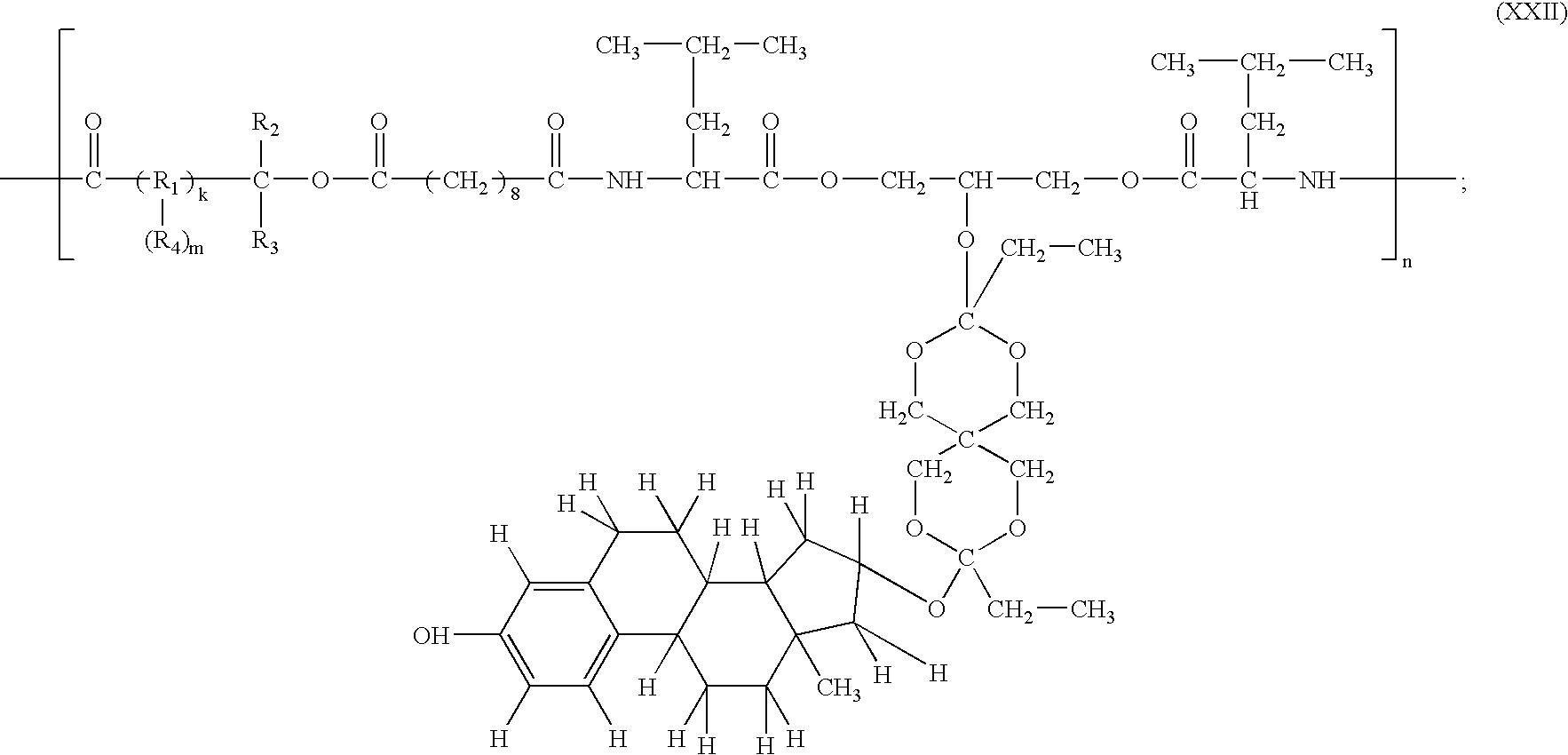 Figure US20060147412A1-20060706-C00022