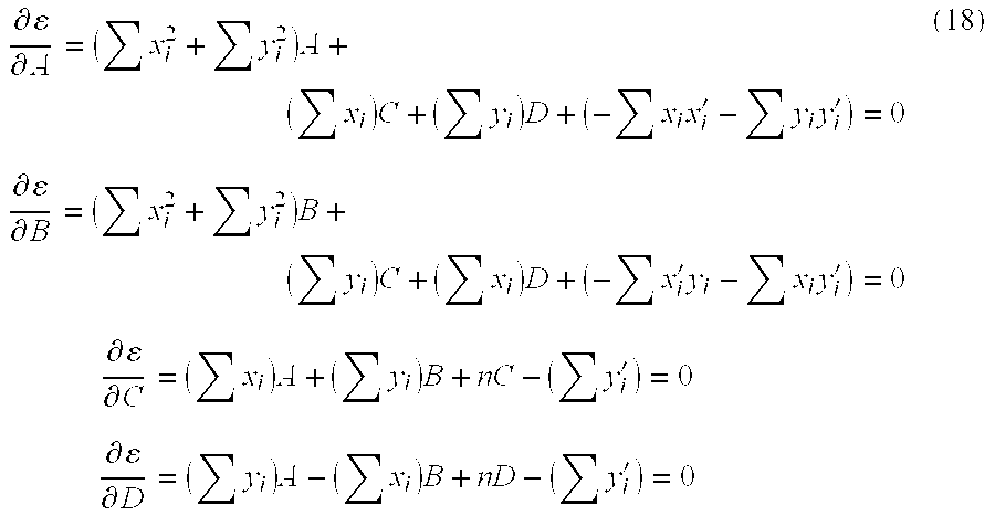 Figure US06243103-20010605-M00003