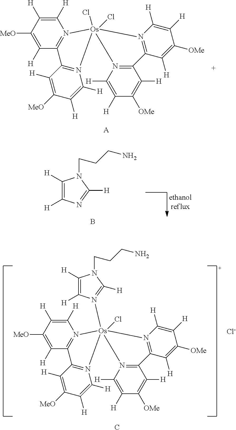 Figure US08168052-20120501-C00050