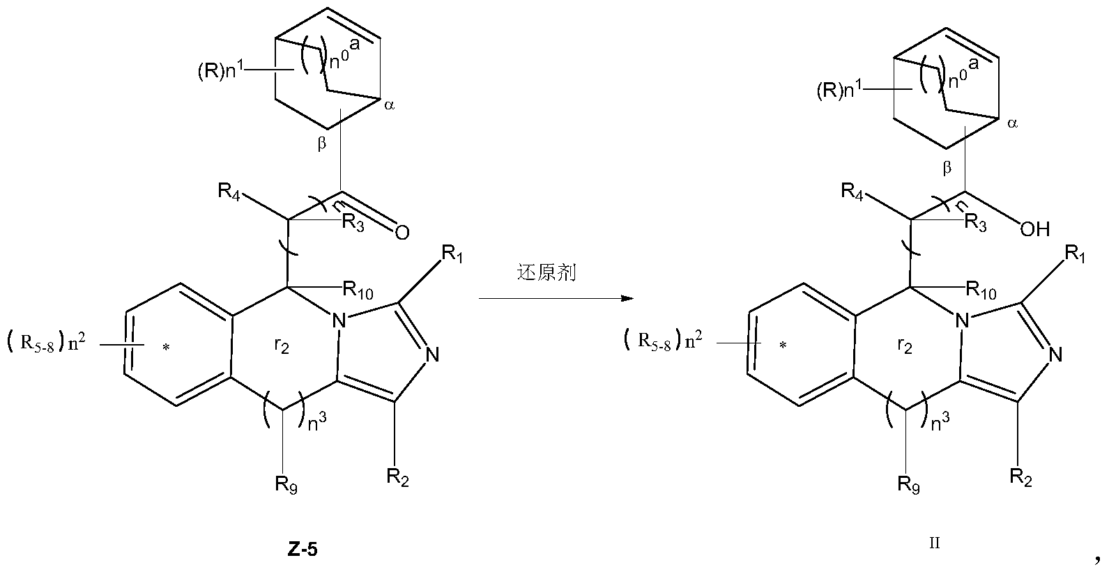 Figure PCTCN2017084604-appb-000045
