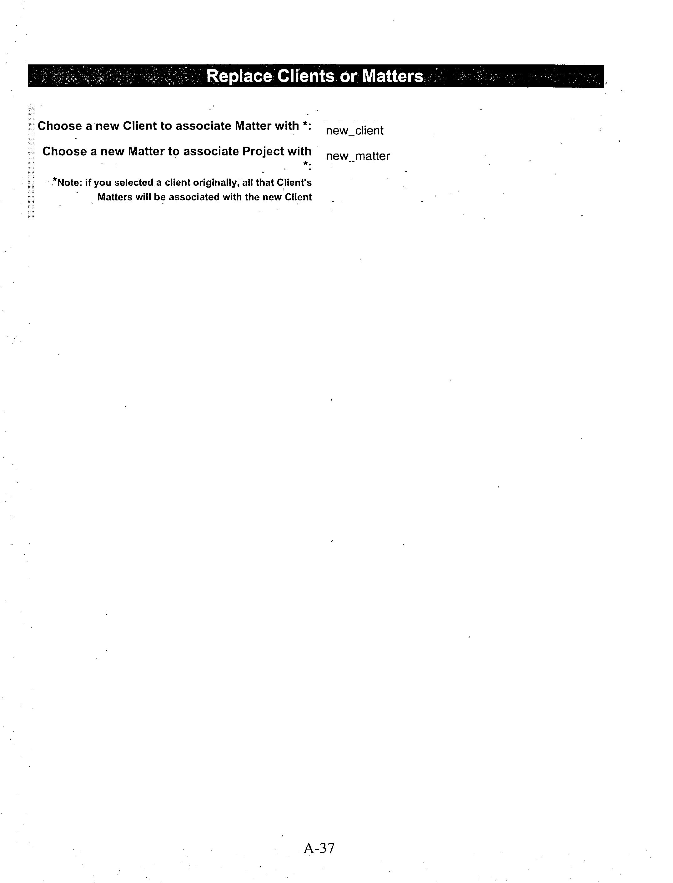 Figure US20030144969A1-20030731-P00037