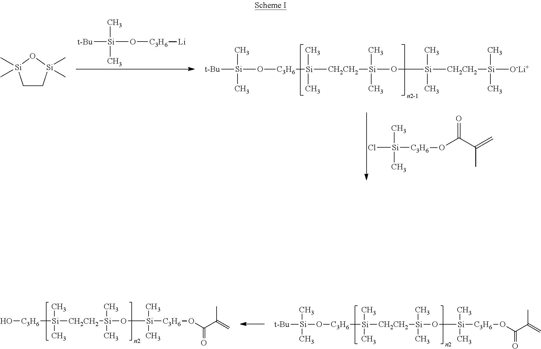 Figure US09684095-20170620-C00025