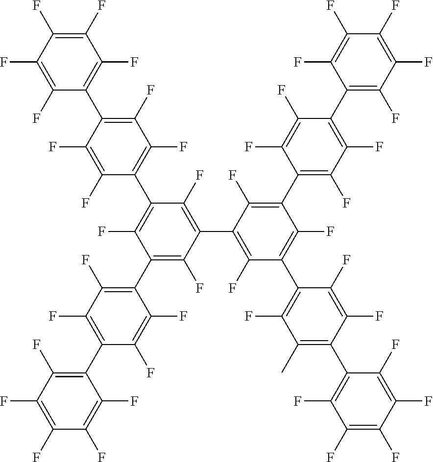 Figure US08563737-20131022-C00168