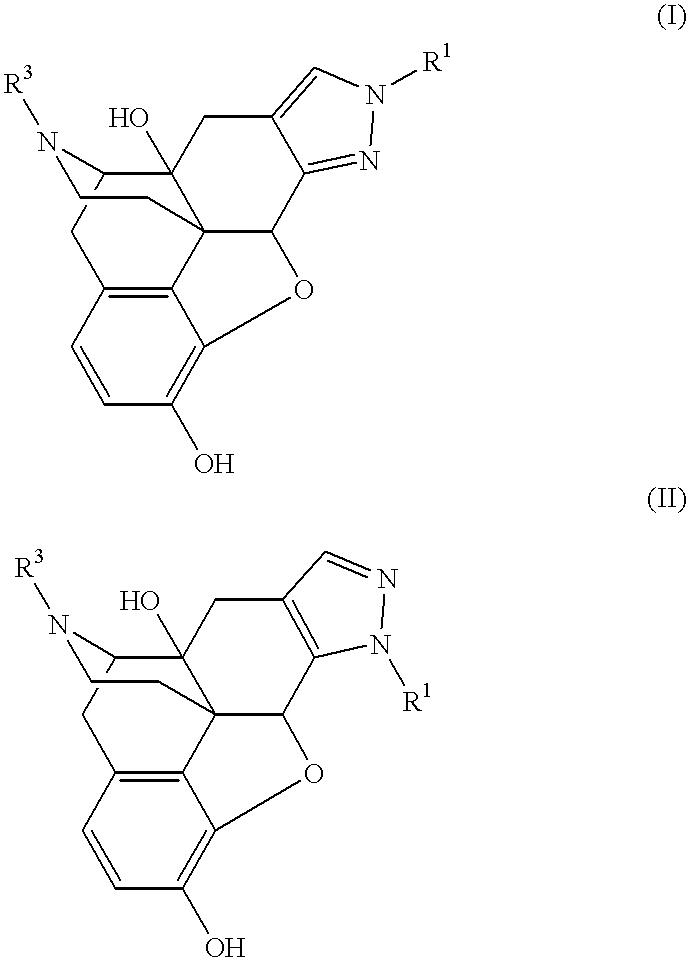 Figure US06284769-20010904-C00011
