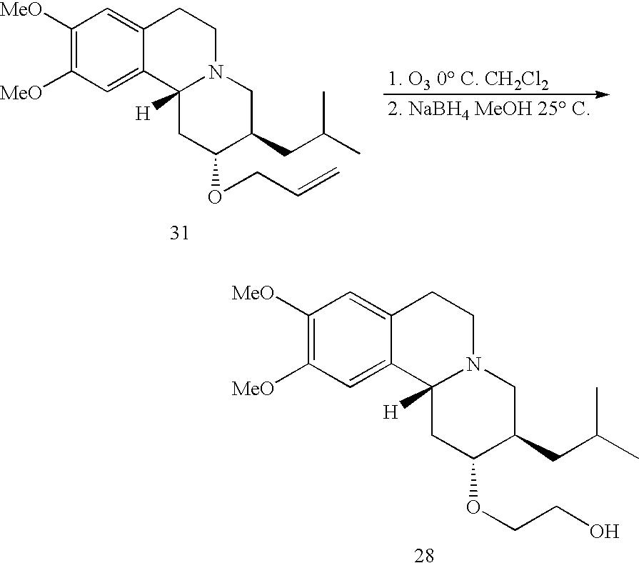 Figure US07897769-20110301-C00121