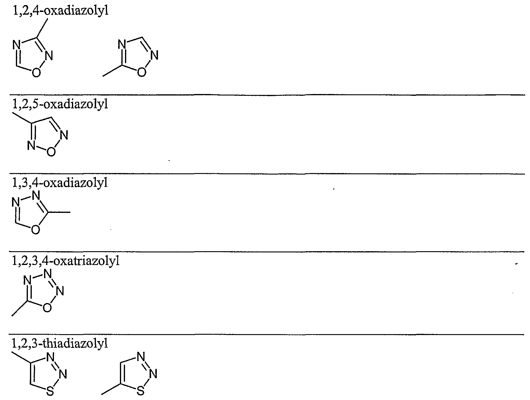 Wo2006102674a2 Diphenylheterocycle Cholesterol Absorption Potatobatterydiagram Images Frompo 1 Figure Imgf000015 0001