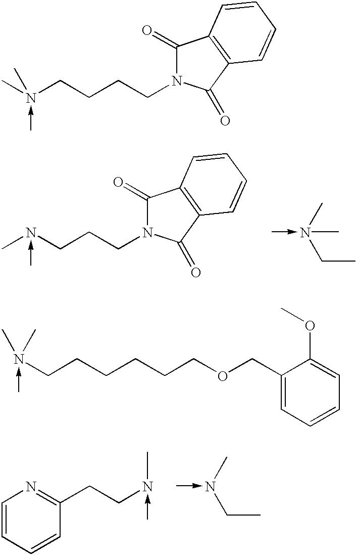 Figure US06693202-20040217-C00088