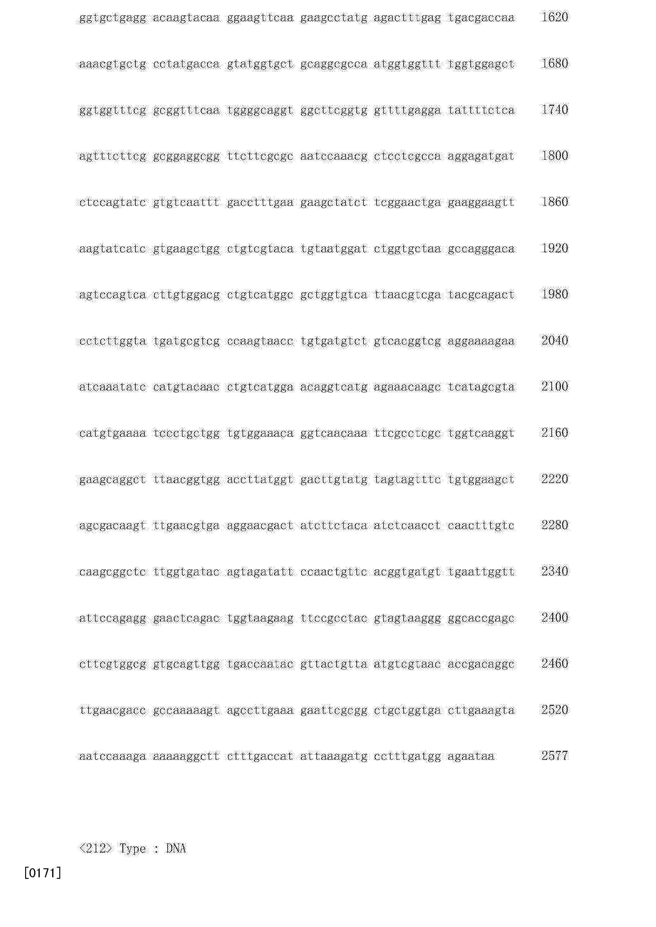 Figure CN103936842BD00191